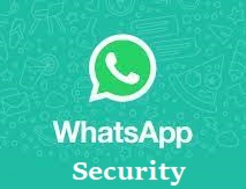 WhatsApp security vulnerability discovered by CERT – IN