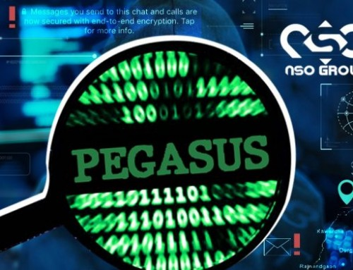 What is Pegasus Spyware and How does it Hack Phones